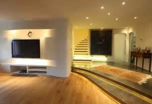 unique home interiors unique interior design by gad architecture