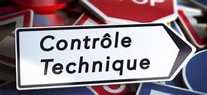Controle Technique Vente : ventes de v hicules d 39 occasions m canique et carrosserie bmje auto deutschland dole 39 ~ Gottalentnigeria.com Avis de Voitures