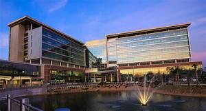 UF Health Heart & Vascular Hospital » Blueprints for ...