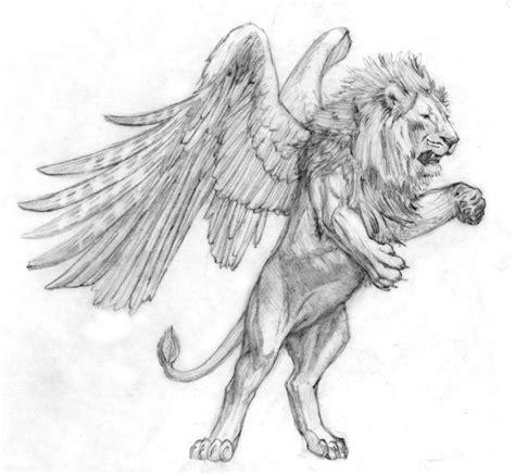 images  mythical felines  pinterest