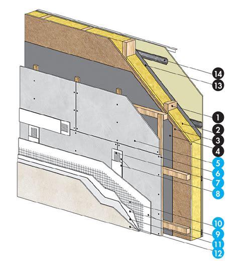 charming plaque de bardage exterieur 13 aquapanel 20outdoor 20 20construction 20bois 14214