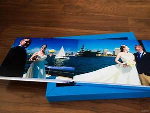 beautiful affordable wedding album photo book With affordable wedding photography san diego