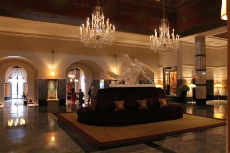 prix chambre hotel mamounia marrakech principal photo de la mamounia marrakech marrakech