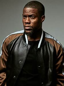 Kevin Hart39s Plan For World Domination Starts Now GQ