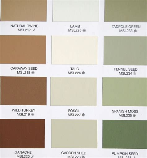 home depot paint colors interior home depot exterior paint colors home painting ideas