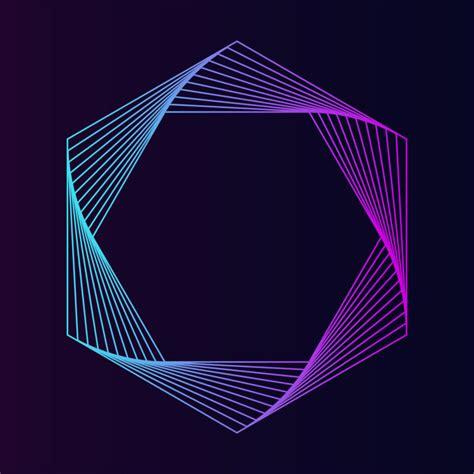 electrical logo vectors   psd files
