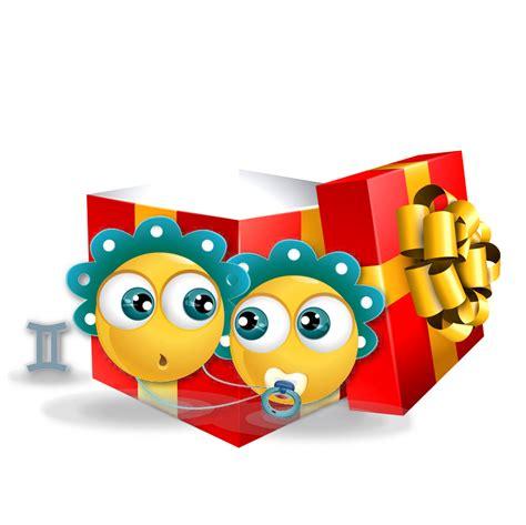 geschenke für zwillinge geschenke f 252 r zwillinge