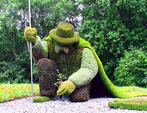 plant sculpture information hub of besties amazing plant sculpture mosa 239 cultures internationales montr 233 al
