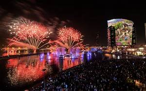 Dubai Festival City : dubai festival city mall to host biggest most festive ~ A.2002-acura-tl-radio.info Haus und Dekorationen