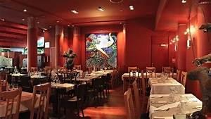 Restaurant Les Voiles Aix Les Bains : restaurant la rotonde aix les bains 73100 avis menu ~ Dailycaller-alerts.com Idées de Décoration