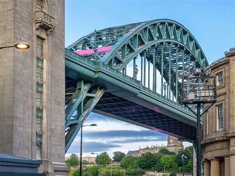 Fly-Cruise Holidays from Newcastle 2020 & 2021 | P&O Cruises