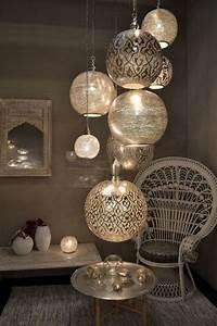 Objet De Décoration Design : 25 best ideas about islamic decor on pinterest arabic decor islamic library and islamic designs ~ Teatrodelosmanantiales.com Idées de Décoration