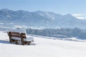 Gartenfest Im Winter : winterzauber im allg u pro vision media ~ Articles-book.com Haus und Dekorationen