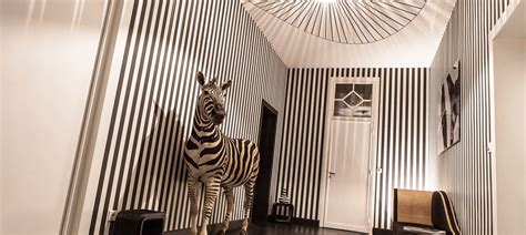 chambre hotes fr chambre d 39 hote design lille