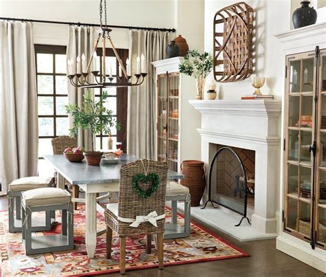 340 best about dining room on chairs parsons chairs and southern living