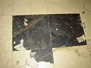 Vinyl Asbest Platten : wissen sie ob ihr pvc belag asbest enth lt wir testen ~ A.2002-acura-tl-radio.info Haus und Dekorationen