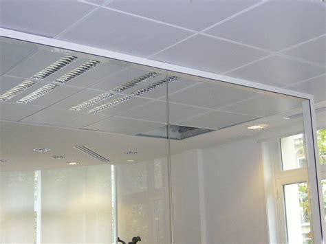 plaque faux plafond 60x60 homesus net