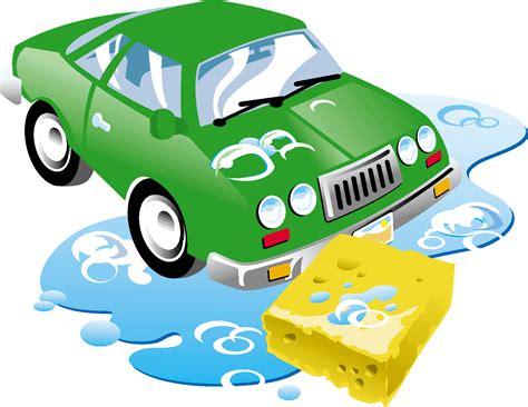 Free Car Wash Cartoon Images, Download Free Clip Art, Free