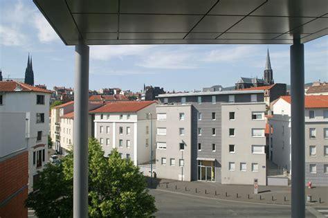 siege vvf clermont ferrand siège de l ophis clermont ferrand 63 2006 sextant
