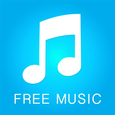 free music on iphone quot free music player とプレイリスト マネージャー用mp3 music streamer Free