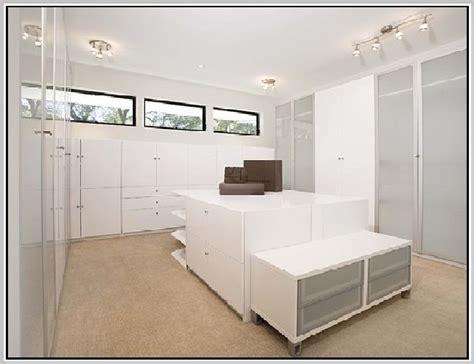 ikea kitchen cabinet legs adjustable adjustable cabinet legs ikea cabinet 44786 home