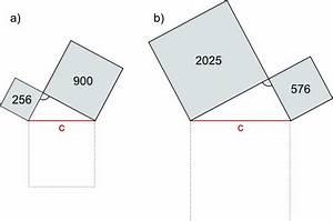 Dreieck Seitenlänge Berechnen : aufgabenfuchs satz des pythagoras ~ Themetempest.com Abrechnung