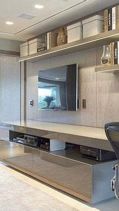 wall kitchen cabinets the tv desk and wall mounted unit looks as if it 5999