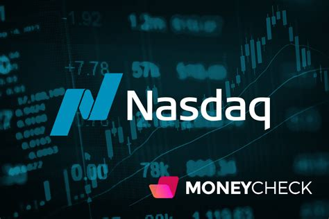 What is the NASDAQ? Complete Beginner's Guide