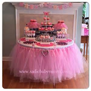 quinceanera table decorations princess themed baby shower baby shower ideas