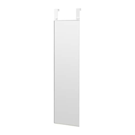 bathroom mirrors ikea ireland dublin