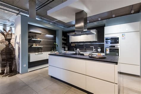 Best Moderne Küchen Ideen Photos  New Home Design 2018