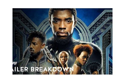 black panther full movie download in hindi 720p free download hd