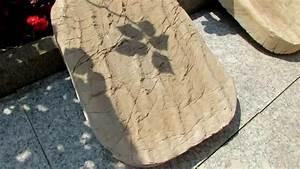 Gefäße Aus Beton Selber Machen : trittsteine trittplatten aus beton selber machen gartenweg garten gartenkunst ~ A.2002-acura-tl-radio.info Haus und Dekorationen