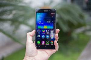 Lenovo A7000 Release Date  Price And Specs