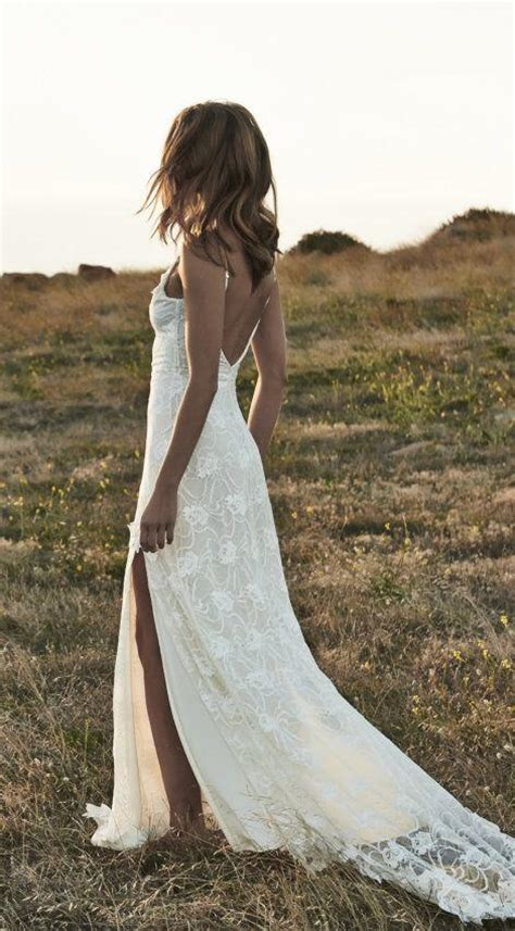 Casual Beach Wedding Dresses To Stay Cool  Modwedding. Wedding Dress With Removable Lace Sleeves. Princess Wedding Dress Sleeves. Sheath Wedding Dresses Etsy. Rustic Wedding Chic Dresses. Summer Wedding Dresses 2015 Pakistani. Indian Wedding Dresses Los Angeles. Rustic Wedding Dresses For Sale. Summer Wedding Party Dresses 2013