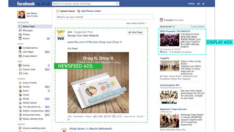 Facebook Ads  Find New Customers And Boost Your Sales