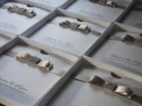 boxed wedding invitations handmade luxury boxed wedding invitation by crystalcoutureinvite 5 75 invitations paper
