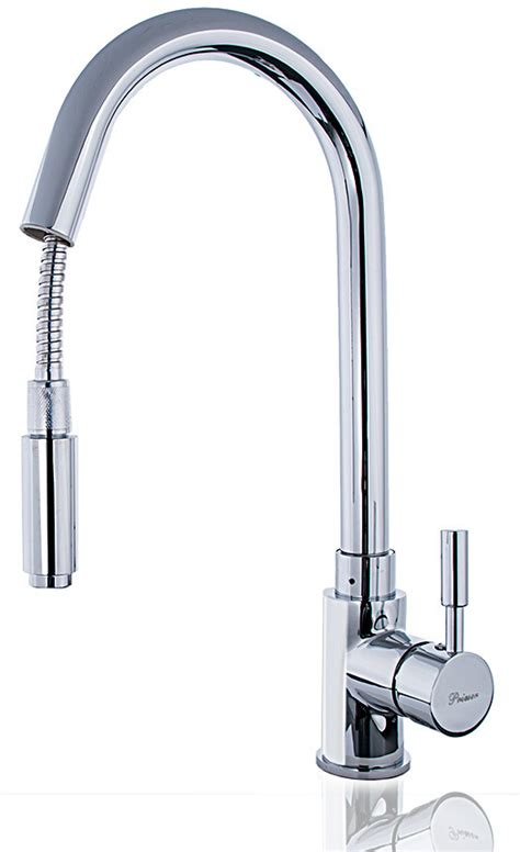 kitchen faucet low pressure low water pressure in kitchen faucet 28 images moen
