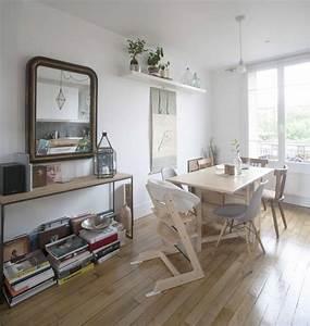 maison du parquet paris salon style annes avec parquet With la maison du parquet paris