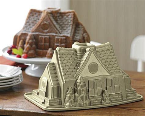 Gingerbread Village 2012
