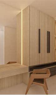 DT Interior - GDSA Architects