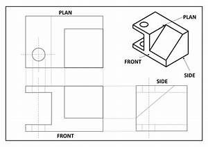 5  Pdf  Isometric Drawing Worksheet Ks3 Printable Download