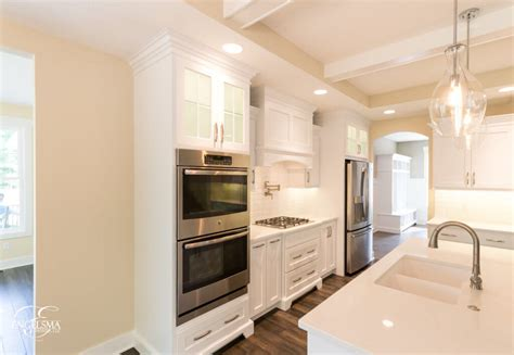 custom kitchens by design check out our recently completed custom built home located in the wonderful river bluffs community 6395