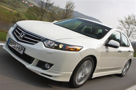 Reliable Car Models by What Is The Most Reliable Car In The World Top 10 Of