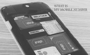check own phone number nokia review tips reviews gadgets unboxing android specs