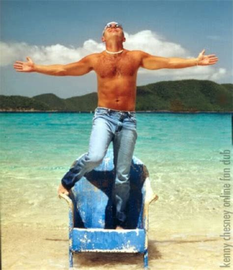Kenny Chesney Blue Chair by 1000 Images About Kenny Chesney On Kenny