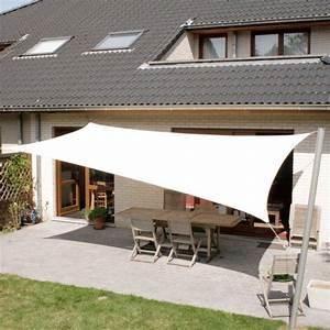 25 einzigartige regenschutz balkon ideen auf pinterest With katzennetz balkon mit garden place pavillon ersatzdach