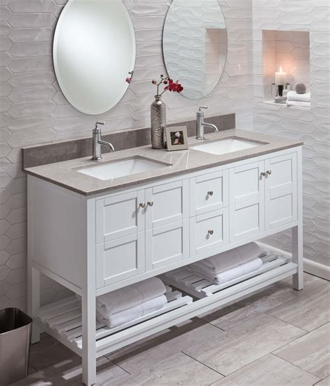 avant bathroom vanity quartz elara bathroom vanity