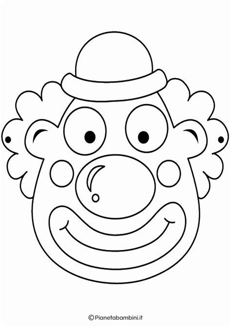 disegni da colorare di hello da stare gratis maschere di carnevale da stare e colorare nuovo disegni