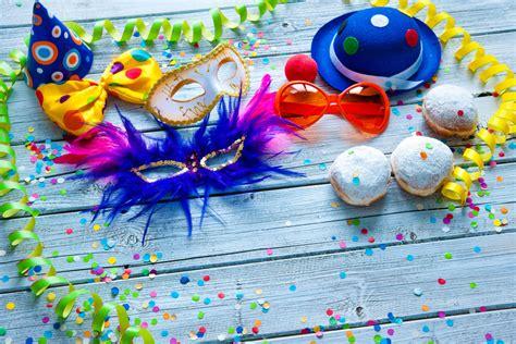 bilder ostergrüße kostenlos schnelle kost 252 me f 252 r karneval und fasching einfach kombinieren und basteln der selbstmacher